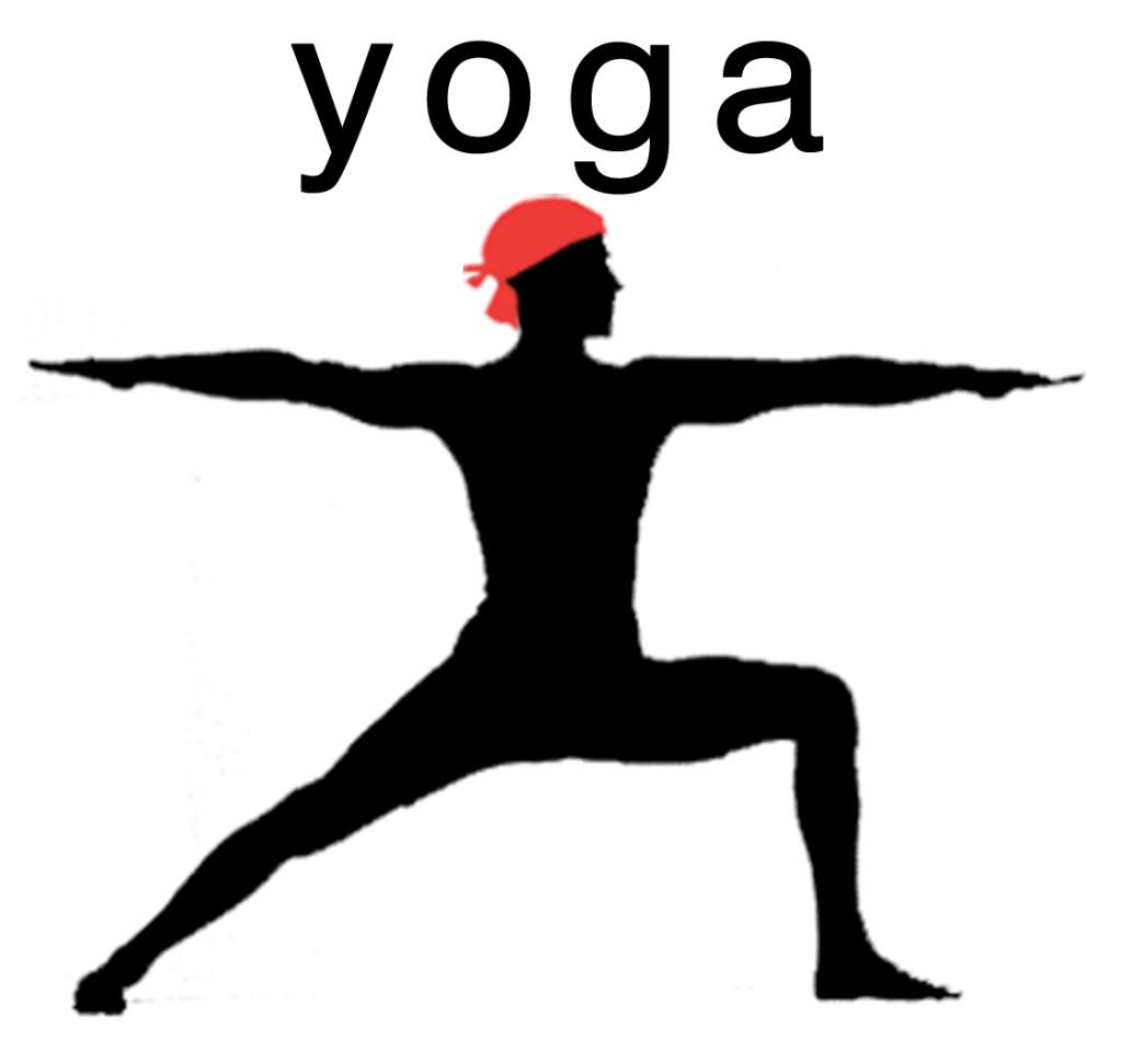 Yoga Z 2015