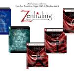 Z DVD Combo