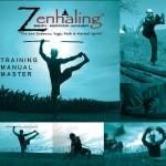 Z Train Manual cover