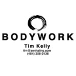 bodywork thumb