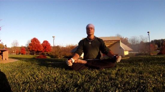 Breathing and Meditation Training Online | ZENHALING™