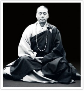meditation_sunim