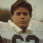 Tim Kelly Penn Charter High School 1982