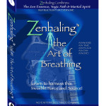Breathing Wrap 3d
