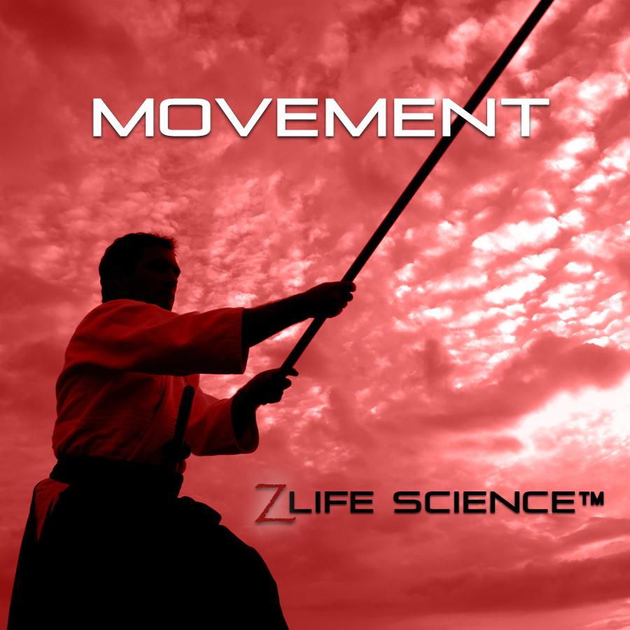 Movement Card