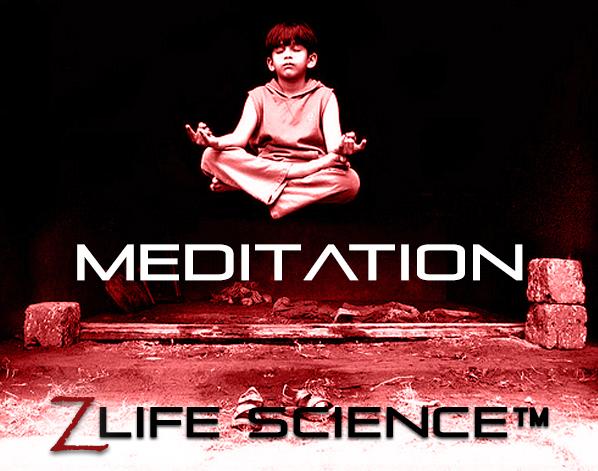 meditation Levitate1
